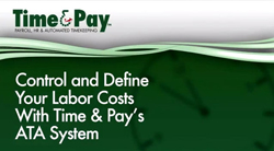 automated time and attendance and payroll services bristol tn