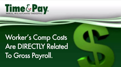 workers comp and payroll services bristol tn