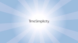 TimeSimplicity and payroll services bristol tn
